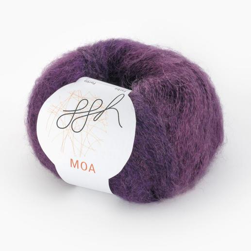 04 Lila-Lavendel-Dégradé