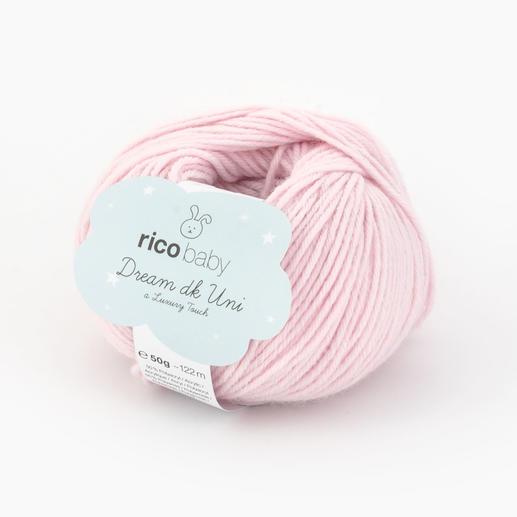 003 Rosa