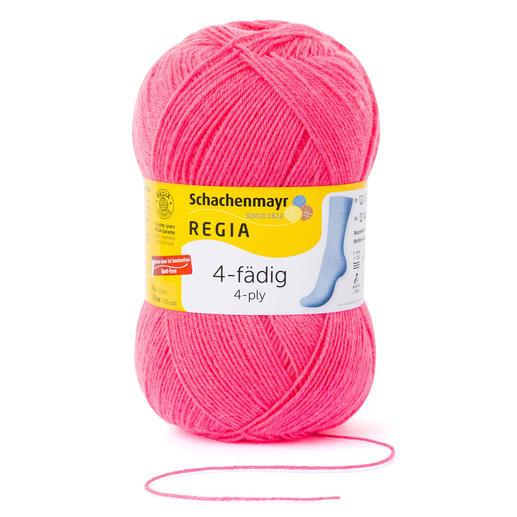 6618 Pink Lady