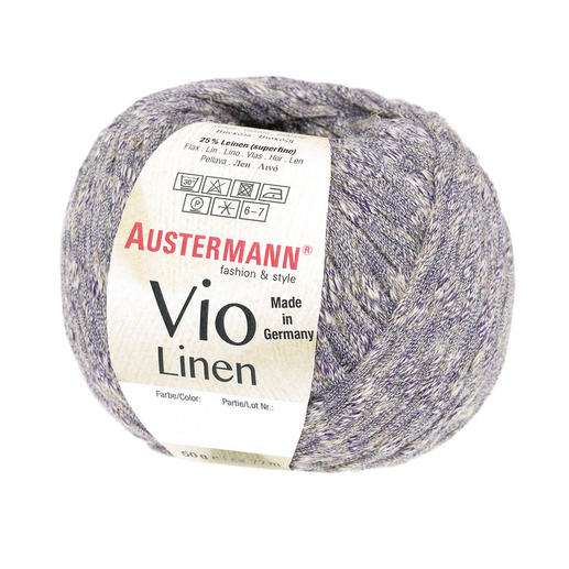 06 Lavendel