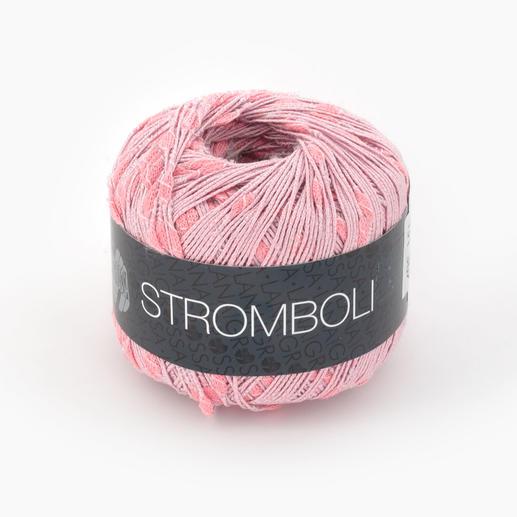 Stromboli von Lana Grossa