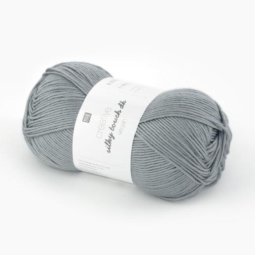 011 Graublau