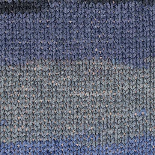 05 Blau
