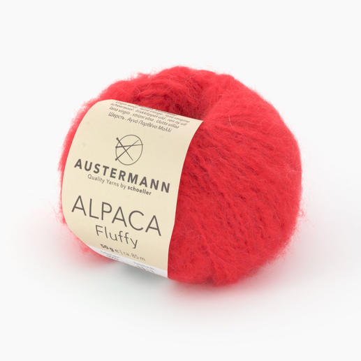 Alpaca Fluffy von Austermann®