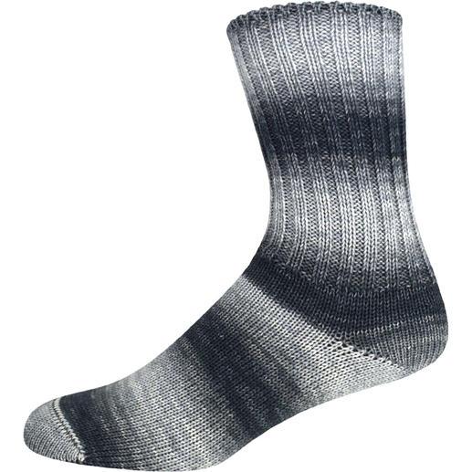 2414 Grau-Color