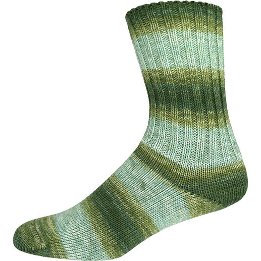 2418 Grün-Color