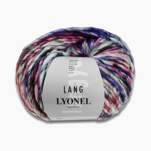 Lyonel by Lang Yarns