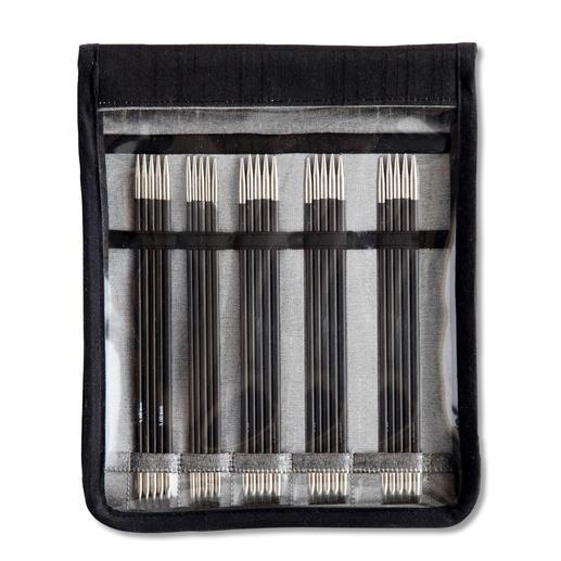 Karbonz Nadelspiel-Set