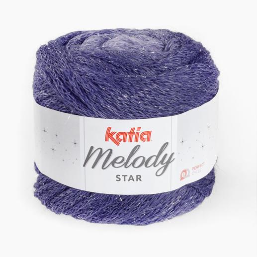 409 Mauve-Violett