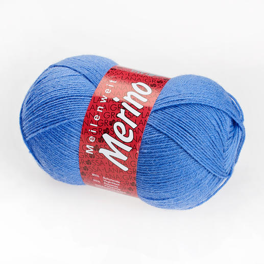 2057 Veilchenblau