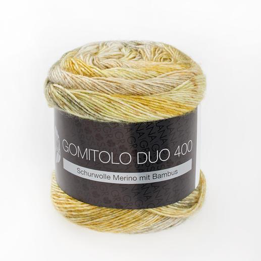 805 Pastell-/Zitrusgelb/Gelb/Hell-/Dunkelgrau