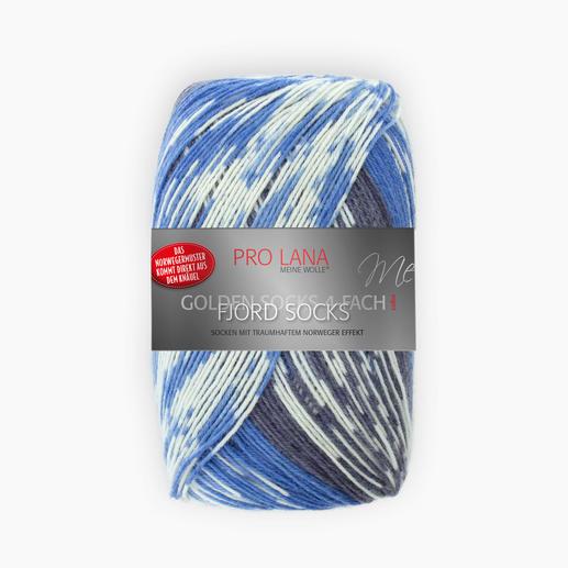 184 Blau Color