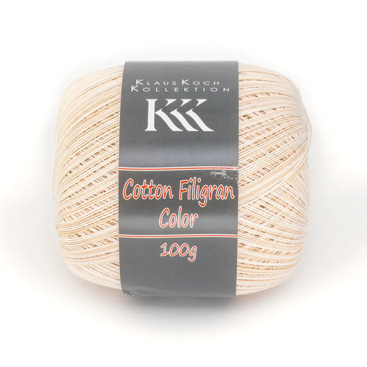 Beige-Color