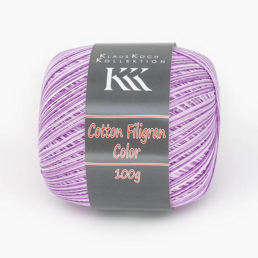 Flieder-Color