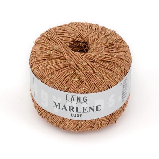 Marlene Luxe von LANG Yarns