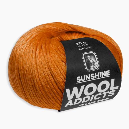 59 Orange