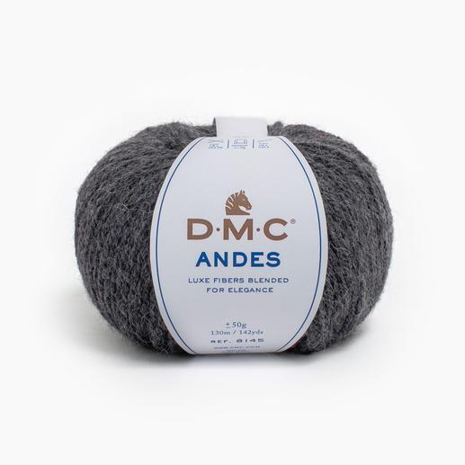 Andes von DMC