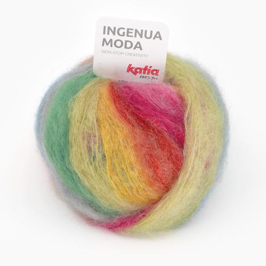 Ingenua Moda von Katia