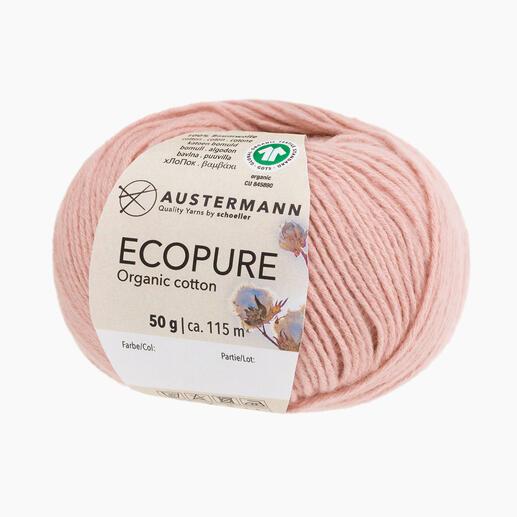 Ecopure von Austermann®
