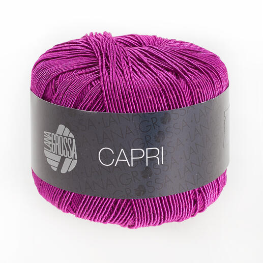 Capri von Lana Grossa