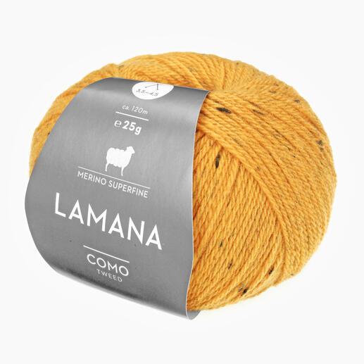 Como Tweed von Lamana