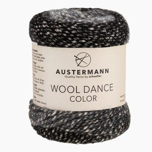 Wool Dance Color von Austermann®