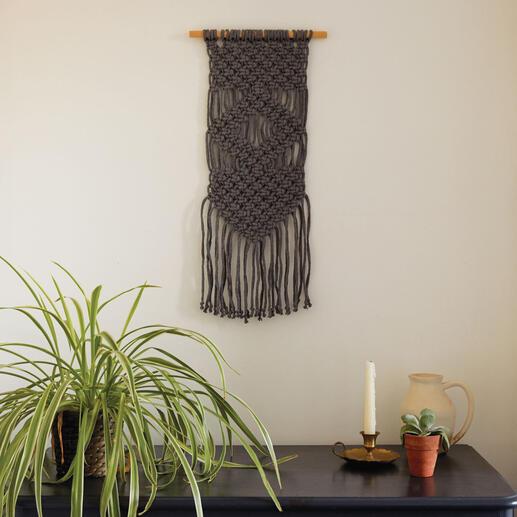 Wandbehang - Ruhezone