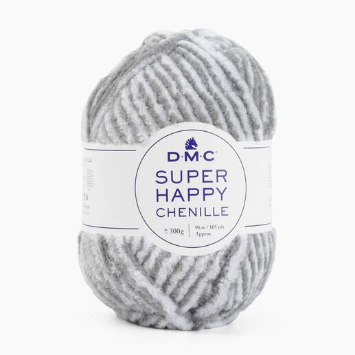 Super Happy Chenille von DMC