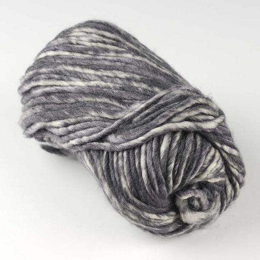 Linie 231 Filz-Wolle Color von ONline