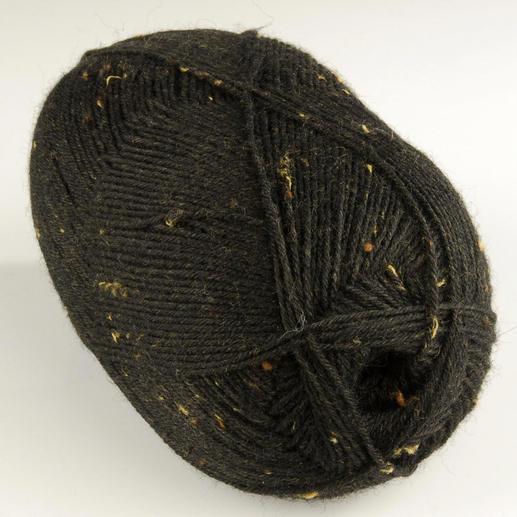 Meilenweit 100 Tweed von Lana Grossa