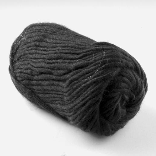 Linie 231 Filz-Wolle Uni von ONline