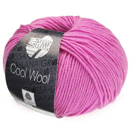 0530 Helles Pink