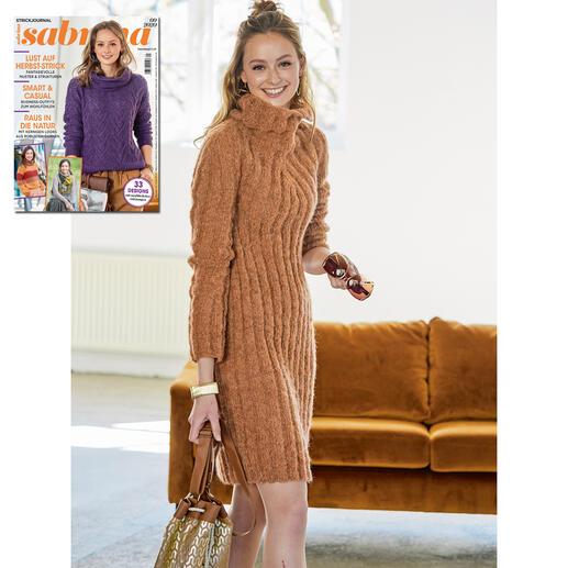 Kleid aus Sabrina 9/20