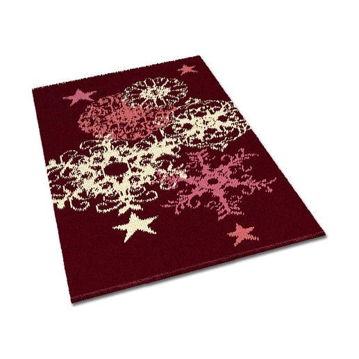 Teppich - Buon Natale