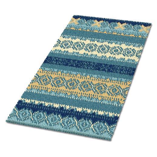 Teppich - Skagen