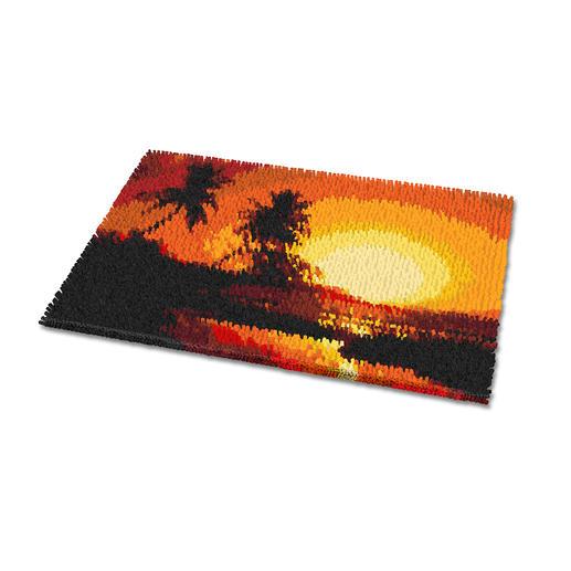 Fußmatte - Bali