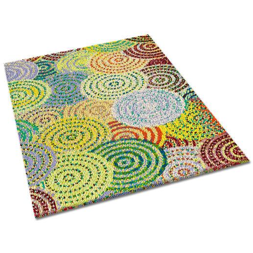 Teppich - Variete