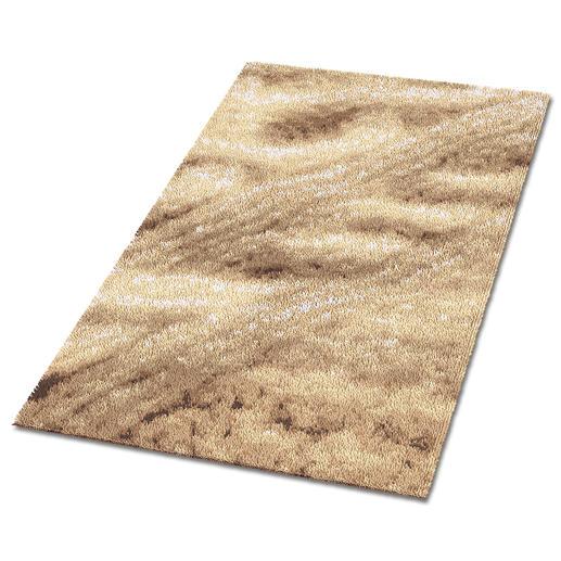 Teppich - Wool