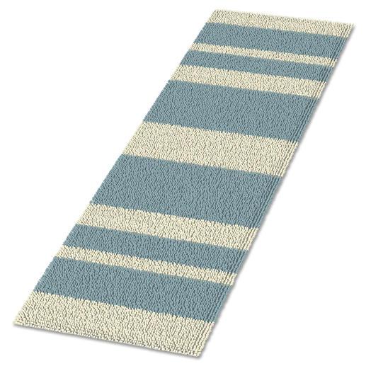 Läufer - Stripes