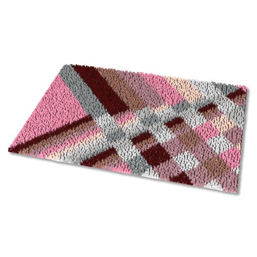 Fußmatte - Dreieck