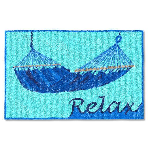 Wandbehang - Relax, B-Ware