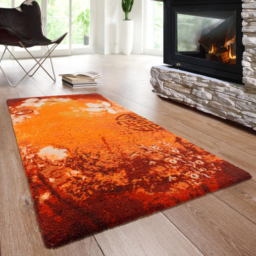 Teppich - Goa, 110 x 180 cm