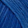 Blau/Color
