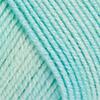 Weißgrün/Pastelltürkis/Lichtgrün/Pastellblau