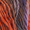 Orange/Rost/Bordeaux/Khaki