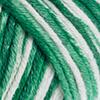 Grün A