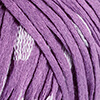 Violett/Weiß