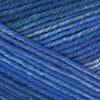 Blau Dégradé