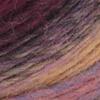 Lachs/Violett/Grün