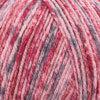 Pink-Rot-Mix
